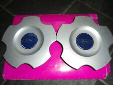 ford alloy wheel centre cap X2        ym21-1000-aaw