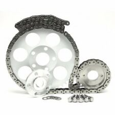 00-06 HARLEY TOURING REAR DRIVE BELT CHAIN CONVERSION KIT 817-709
