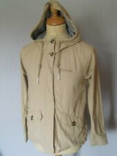 BENCH  Womens  Jacket  Hoodie  Size - S New With Tags