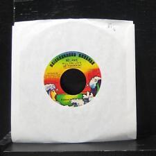 """Melanie - Will You Love Me Tomorrow / Here I Am 7"""" Mint- NRA-4213 Vinyl 45"""