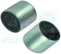 2x FRONT CONTROL ARM WISHBONE BUSH FOR BMW MINI R55 R50 R53 R52 R56 R57 R58 R59