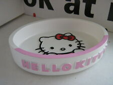 portasapone hello kitty soap dish porte savon jabonera accessori bagno bathroom