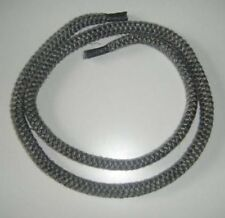 New Door Rope Seal Suitable  for Aga - Aga RAYBURN SPARES