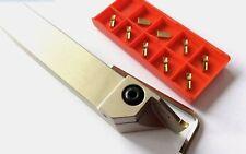 1 x Stechhalter 25x25 (3mm-breit) + 10 x N151.2-300-4E P35C NEU! MIT RECHNUNG!!