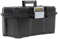 Stanley Fatmax Caja Herramientas 1-97-510 de cajón Structural foam