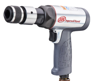 Ingersoll Rand 123MAXK - Air Hammer Kit