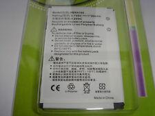 Batteria per HTC Herald P4350 Ali HERA160 batteria ACCUMULATORE NUOVO in Francia