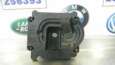 RANGE ROVER SPORT L320 TRANSMISSION GEAR PLATE UFN500020