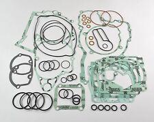 ATHENA Motordichtsatz für KTM EXC / SX 300 ccm (04-07) *NEU*