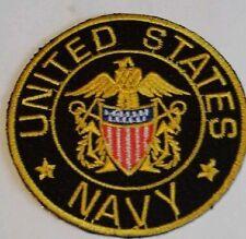 United States 1945-Present Militaria Patches