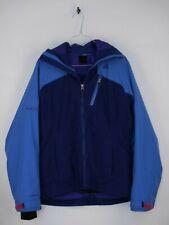 Adidas Outdoor Gore-Tex Recco Jacke Winterjacke Damen Gr. M