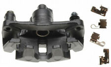 Disc Brake Caliper-Friction Ready Non-Coated Rear Right fits 94-99 Toyota Celica