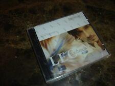 Leo – Sjećanja (2 X CD)
