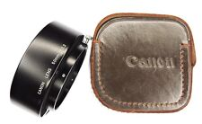 Canon RF Hood for 50mm f1.2  #2