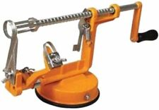 Apple Peeler, No. 83-2015-W,  by Weston Products