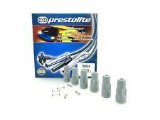 NEW Prestolite Coil On Plug Boot Set of 6 136024 Dodge Chrysler Mitsubishi 06-11