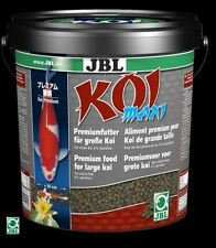 JBL All Water Types Pellet Fish Food