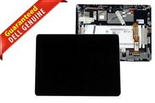 New Dell Venue 10 Pro 5056 Tablet 10.1 Touchscreen LED LCD Screen Assembly T4GRW