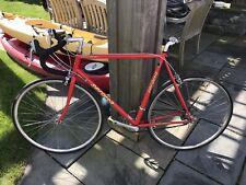 Serotta Colorado Tg Road Bike 54cm - Classic!