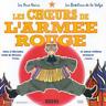 Choeurs De L?armee Rouge CD NEUF