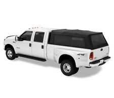 Bestop-Supertop Convertible Top for 99-19 Ford F-250/ F-350 Super Duty #76307-35
