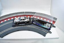 FLY CAR MODEL 1/32 SLOT CAR 99021 PLAYBOY COLLECTION 02 COVER 1997 PORSCHE 911 S