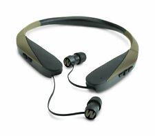 Walker's Razor Xv With Bluetooth [gwp-nhe-bt] (gwpnhebt)