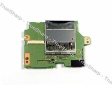 SD BOARD ASS'Y FOR CANON EOS 5D MARK III  PART CG2-3186 - NEW