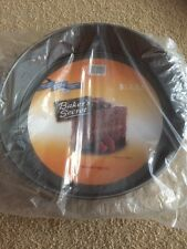 "Bakers Secret Round 10.5"" Springform Pan Brand New"