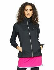 Columbia Women's Switchback II Jacket, Black