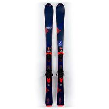 New listing 148 Head Total Joy All Mountain Carving Skis 2019/2020 Head Joy 11 Bindings Used