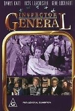 The Inspector General (DVD, 2000)