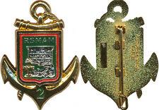 Régiment du Service Militaire Adapté, Martinique, 2° Compagnie,A.Bertrand (3238)