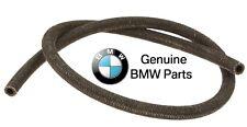 BMW E30 E46 E60 M6 Z8 Brake Fluid Hose 1 meter 7.5 X 13 mm Genuine 21521163714