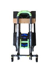 Cosco Shifter 2 In 1 Multi Position Folding Hand Truck Cart 300 Lb Capacity