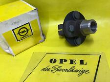 Neuf + Original Opel record C Commodore A PILOTAGE articulaires articulaires pilotage Embrayage