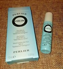 Perlier Extreme Regenovive Hydro-Zone Eye Contour Roll-On Serum 10 ml