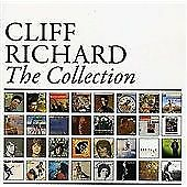Cliff Richard - Collection The (2010)