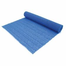 Cormar Fitted Remnants/Roll End Carpets