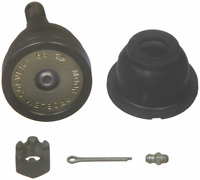 Moog K6145T Ball Joint