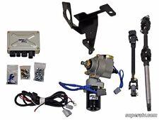 Polaris Ranger 500 / 700 / 800 Power Steering Kit