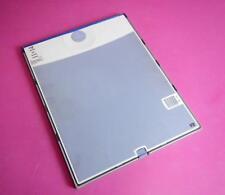 Konica Minolta Regius RC-110 11 x 14 X-Ray Cassette Digital Imaging
