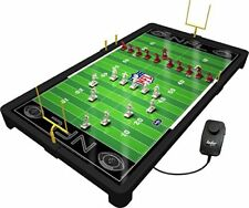 NEW NFL Electric Football Game FREE SHIPPING
