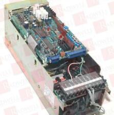 YASKAWA ELECTRIC CACR-SR15SZ1SDY214 / CACRSR15SZ1SDY214 (RQAUS1)