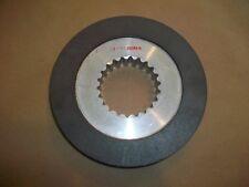 RMS Motor Brake Friction Plate RSM-S    567119   NEW