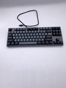 Durgod Taurus K320  Mechanical Gaming Keyboard