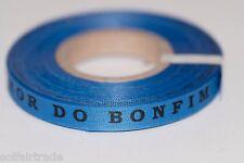 Wish Bracelets Royal Blue New Roll with 100 Brazilian