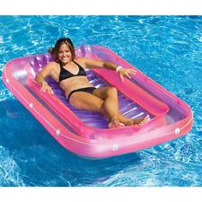 Swimline Pool Pool Rafts for sale | eBay