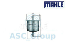 Genuine MAHLE Replacement Engine In-Line Fuel Filter KL 61