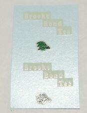 """#150 M/B 1/75 Transfer """"Brooke Bond Tea""""  Trojan  #47A"""